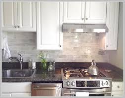 Houzz Kitchen Tile Backsplash by 17 Images Of Tile Backsplashes In A Kitchen Southwest