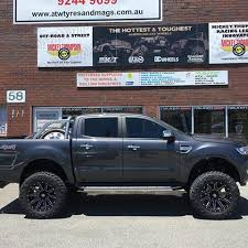 ford ranger road tyres images about tyresfor4x4 tag on instagram