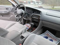 nissan altima for sale in hampton roads 2001 nissan altima for sale in dallas georgia 30132