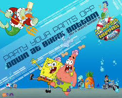 patrick cartoon phreek spongebob pinterest patrick star and