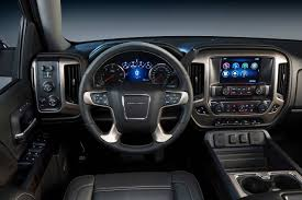 2015 gmc sierra 1500 warning reviews top 10 problems you must know