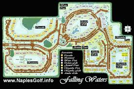 falling water floor plan holiday home falling waters naples florida vacation homes