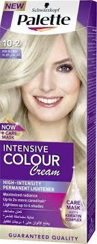keune 5 23 haircolor use 10 for how long on hair palette hair color ash blonde 10 2 hair care kanbkam com