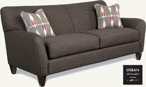 La Z Boy Sleeper Sofa Reviews Awesome La Z Boy Reclining Sofa Harris Family Furniture For