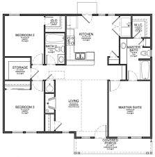 design floor plan floor plan design small bedrooms families storey floor loft bath