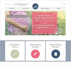 custom wedding registry cracker barrel wedding registry wedding ideas 2018