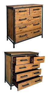 Assembled Bedroom Dressers Already Assembled Dresser Already Assembled Dressers Best