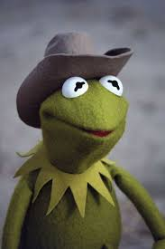 Kermit Meme My Face When - the muppets never fail to put a smile on my face happiness