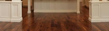 select wood floors coeur d alene id us 83815