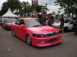 s photo gallery proton wira kit cefiro a32 vip