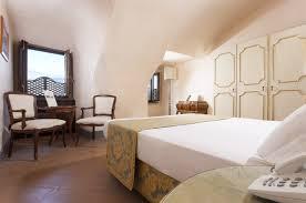 hotel san francesco al monte hotel naples centre historical