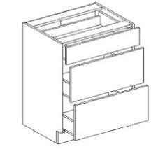 unterschrank küche 60cm unterschrank 3 schubladen möbelcenter chemnitz