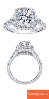 cheap diamond engagement rings engagement rings diamond engagement ring 1 ct tw emerald cut 14k