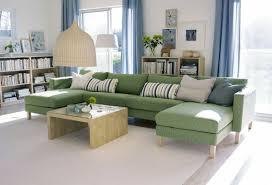 wohnzimmer blau beige wohnzimmer beige sofa haus design ideen