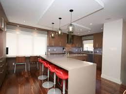 modern pendant lighting for kitchen island kitchen bathroom lighting interior pendant lighting island ls