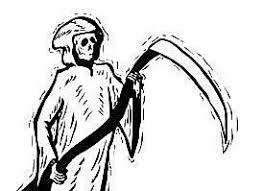 cute halloween mummy clip art the 25 best free halloween clip art ideas on pinterest