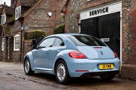 vw beetle design volkswagen beetle design greencardesign