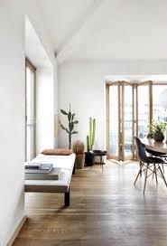 Wohnzimmer Einrichten 3d Kostenlos Einrichtung Einer Dachgeschosswohnung Raumlosungen Klein