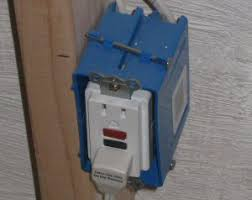 how to run a new electric circuit from a breaker panel one