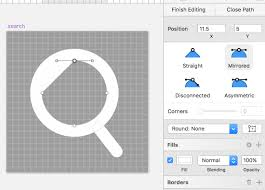 exporting svgs in sketch for android u2013 design sketch u2013 medium