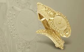 designer uhren damen designer uhren luxus armbanduhren raymond weil versace locman