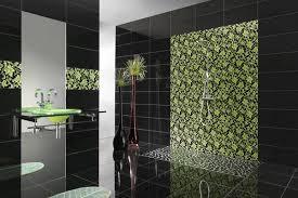 Stylish Bathroom Ideas Bathroom Ceramic Wall Tile Design Ideas Home Round