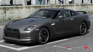 skyline nissan 2010 nissan gt r specv forza motorsport wiki fandom powered by wikia