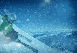 Snow And Rock Covent Garden Opening Times Mendip Snowsport Centre