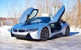 bmw i8 usa 2015 bmw i8 drivity usa drivity com car dealership
