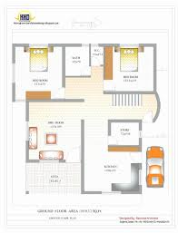 600 square foot house 600 sq yards house plan new 30 ft wide house plans 5000 sq ft