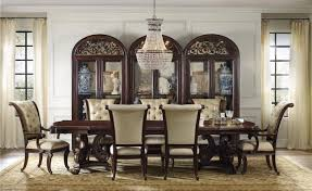 Large Dining Room Tables Seats 10 by Dining Room Refreshing Dining Room Sets Bassett Pretty Dining