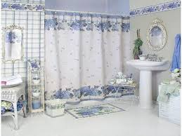 cool ideas for bathroom curtains sewing diy shower decorating
