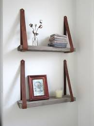 Small Bathroom Shelf Ideas Small Bathroom Shelves Ideas Doble White Sink And Faucet Wooden