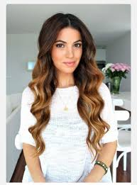 cute and easy hairstyles for long hair this ideas can make your