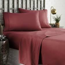 queen sheets you u0027ll love wayfair