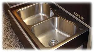 rv kitchen sink replacement rv kitchen sinks plus who knew there was so much to learn about
