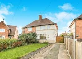 2 Bedroom House To Rent In Nottingham 2 Bedroom Houses For Sale In Nottingham Zoopla