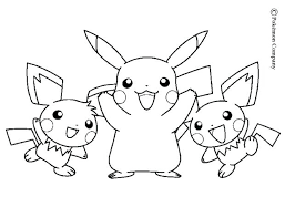 pokemon coloring pages of snivy coloring page pokemon your creations you have colored this coloring