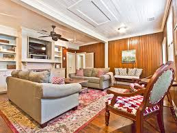 frogtown cottage tybee island vacation rentals