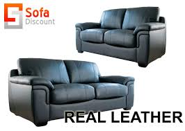 Cheap Leather Sofas Online Leather Sofa Online Home Design Very Nice Modern Under Leather