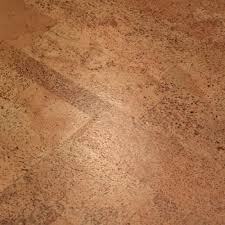 Laminate Flooring Problems Flooring Cork Flooring Prices Laminate Floor Sealer Home Depot