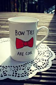 Cool Coffee Cups by Best 25 Cool Mugs Ideas On Pinterest Coffee Mugs Big Coffee