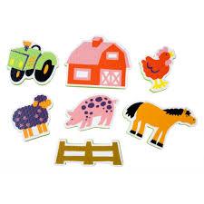 alex toys rub a dub stickers for the tub farm alexbrands com farm stickers for the tub 2