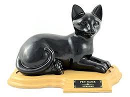 pet cremation urns top 23 best cat urns pets list products