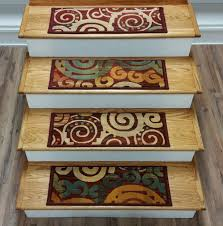 best 25 contemporary stair tread rugs ideas on pinterest rustic