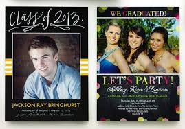 graduation photo cards shutterfly coupon code 10 free cards saving with shellie
