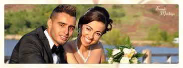 mariage arabe photographe mariage cameraman mariage arabe mixte