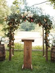wedding arches on the 226 best wedding arches huppahs images on wedding