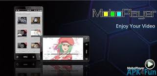mobo player apk free moboplayer apk 1 3 281 moboplayer apk apk4fun