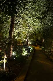 Landscape Lighting Replacement Parts landscape lighting enhance your outdoor environment georgia